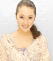 f:id:kagura-may:20140317195547j:image