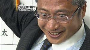 f:id:kagura-may:20140407173458j:image