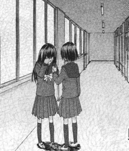 f:id:kagura-may:20140417204144j:image