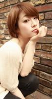 f:id:kagura-may:20140511231027p:image