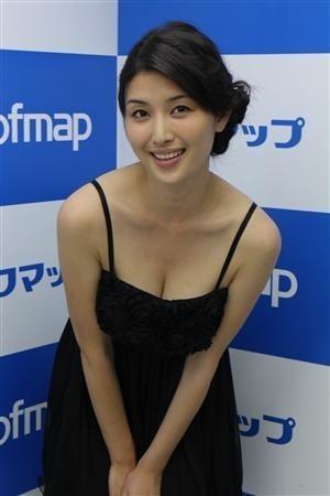 橋本マナミの画像 p1_20