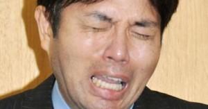 f:id:kagura-may:20140705211925j:image