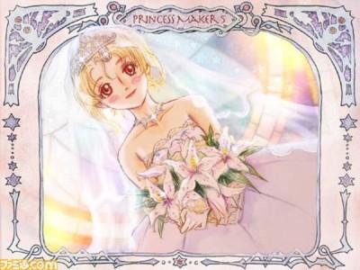 f:id:kagura-may:20140721215944j:image