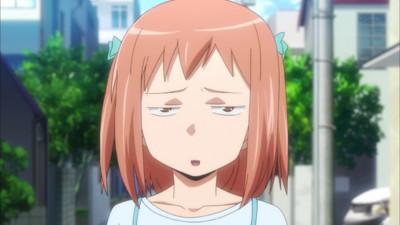 f:id:kagura-may:20150507214214j:image:w300