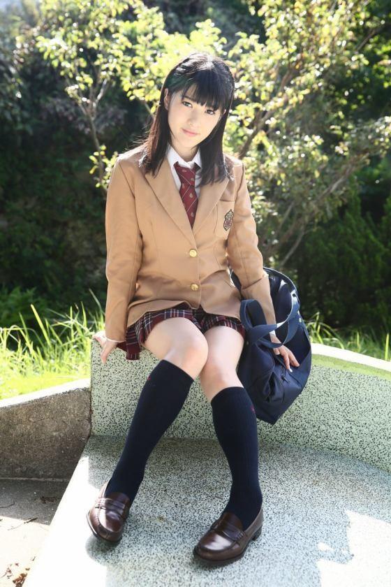 f:id:kagura-may:20160827214623j:image:h250