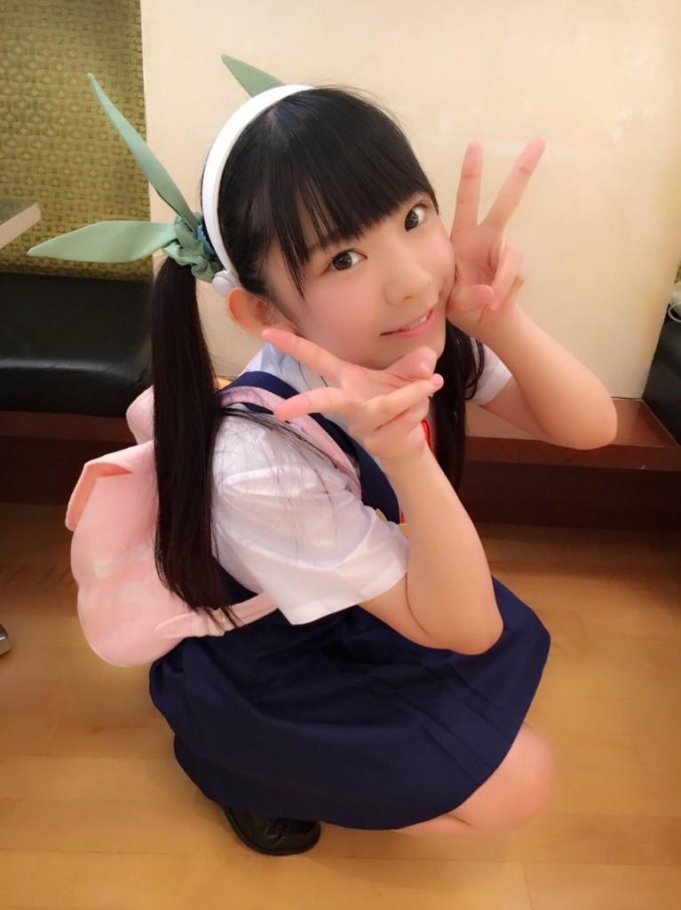 f:id:kagura-may:20160910164935j:image:h250