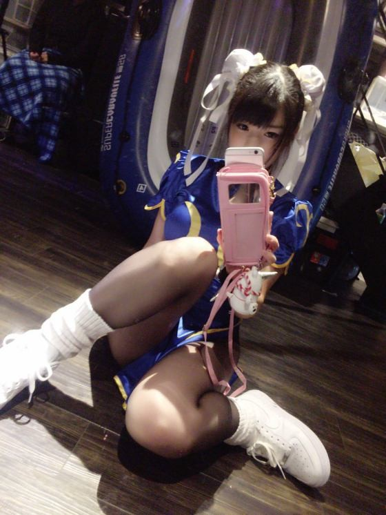 f:id:kagura-may:20160922013521j:image:h250