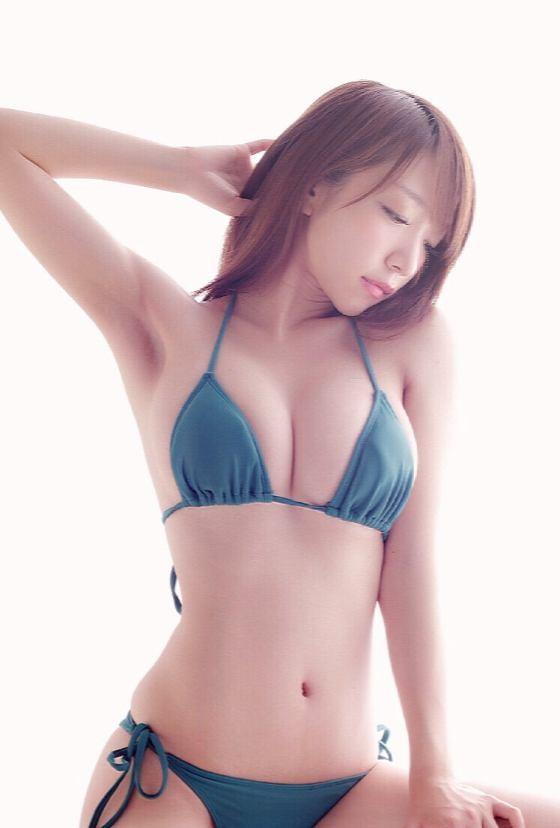 f:id:kagura-may:20160922140713j:image:h250
