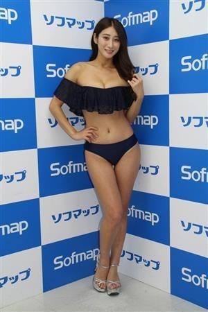 f:id:kagura-may:20160925202802j:image:h250