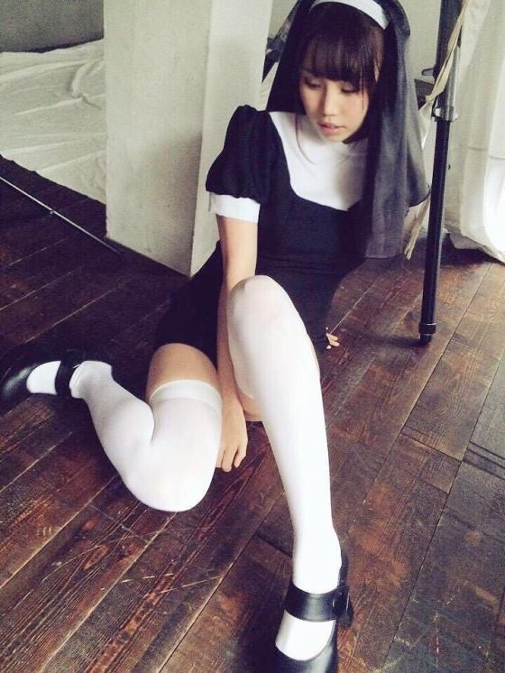f:id:kagura-may:20161129233615j:image:h250