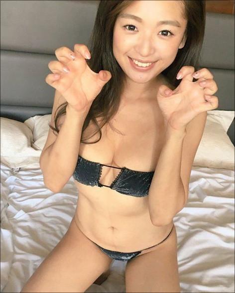 f:id:kagura-may:20161207234846j:image:h250