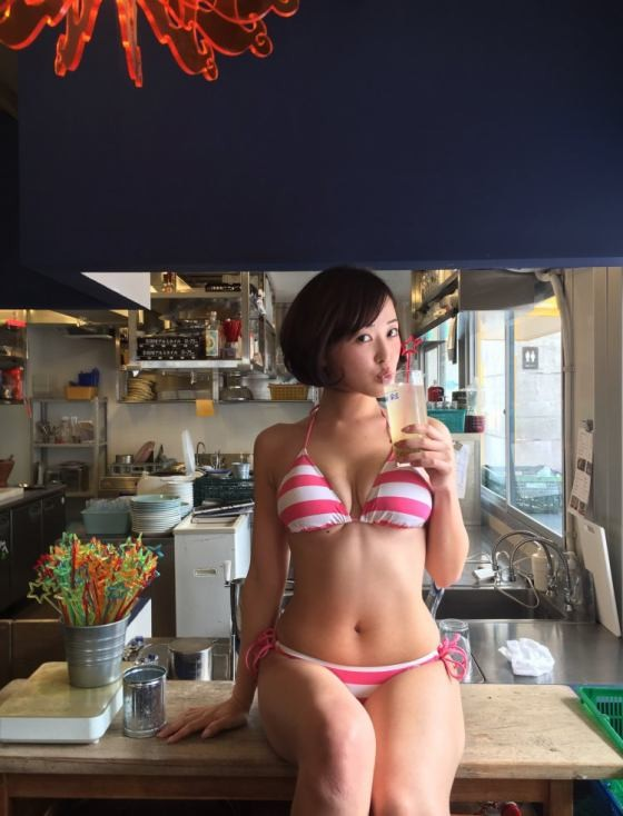 f:id:kagura-may:20170204212402j:image:h250