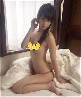 f:id:kagura-may:20170207231256j:image:h250