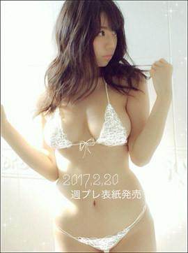 f:id:kagura-may:20170214232258j:image:h250