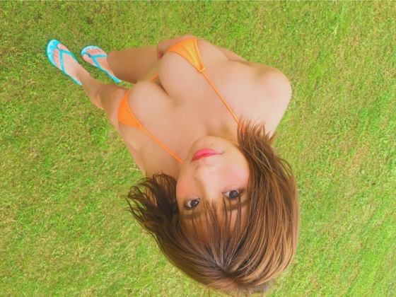 f:id:kagura-may:20170215221946j:image:w250