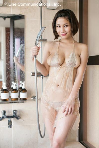 f:id:kagura-may:20170225210422j:image:h250