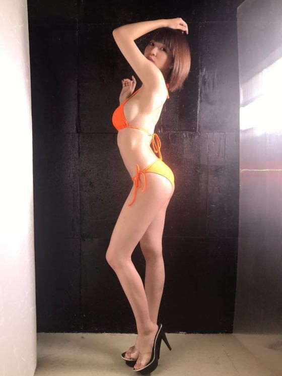 f:id:kagura-may:20170303174006j:image:h250