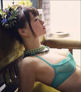f:id:kagura-may:20170303175042j:image:h250