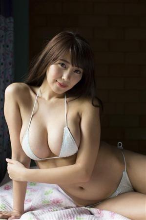 f:id:kagura-may:20170309225330j:image:h250