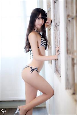 f:id:kagura-may:20170320162921j:image:h250