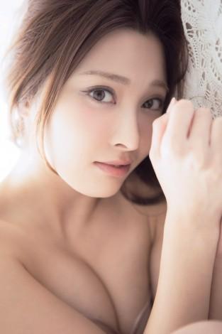 f:id:kagura-may:20170321232343j:image:h250