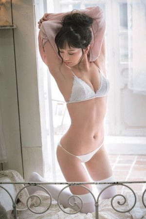 f:id:kagura-may:20170416192842j:image:h250