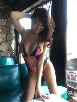 f:id:kagura-may:20170427232239j:image:h250