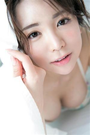 f:id:kagura-may:20170609220307j:image:h250