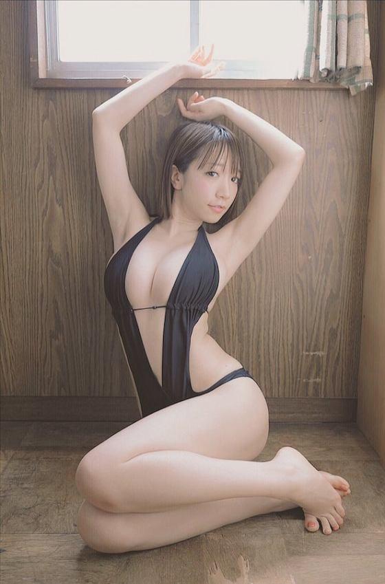 f:id:kagura-may:20170620142744j:image:h250