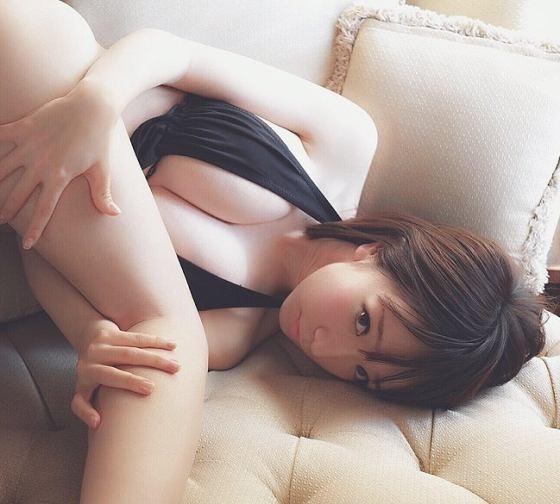 f:id:kagura-may:20170620142800j:image:w250