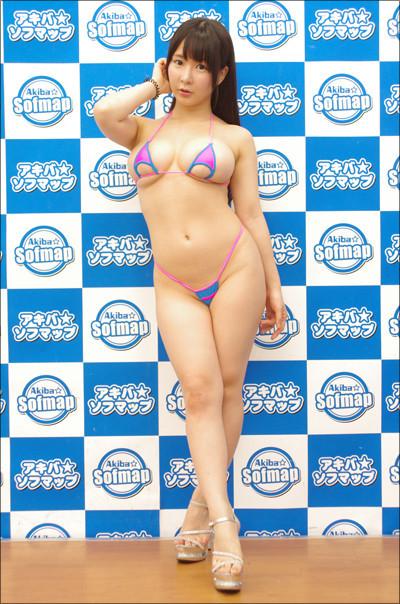 f:id:kagura-may:20170705093249j:image:h300