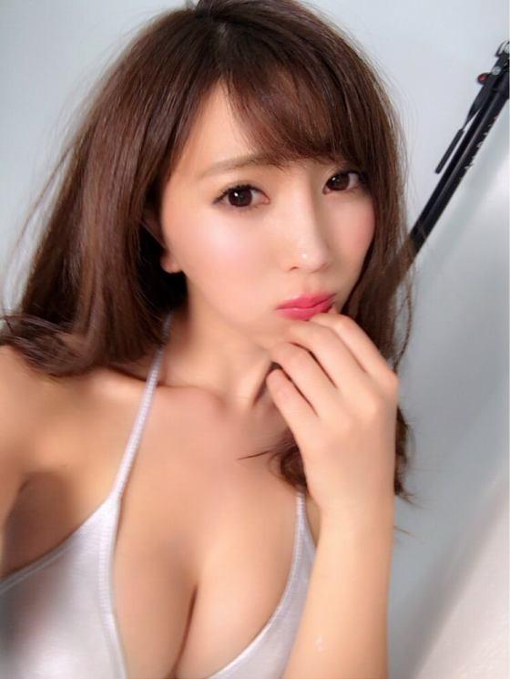 f:id:kagura-may:20170727210839j:image:h250