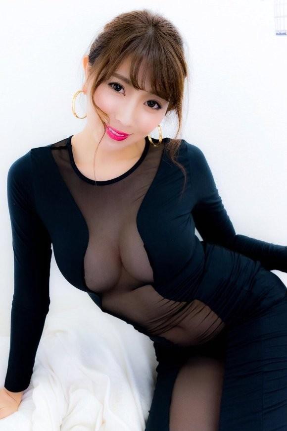f:id:kagura-may:20170806120559j:image:h250