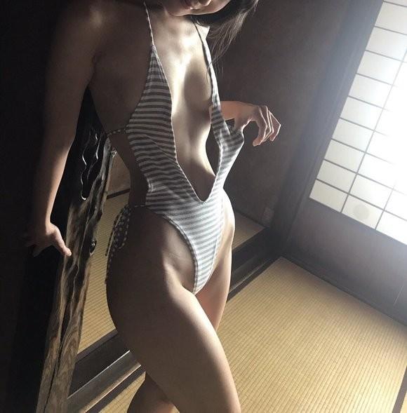 f:id:kagura-may:20170809203159j:image:h300