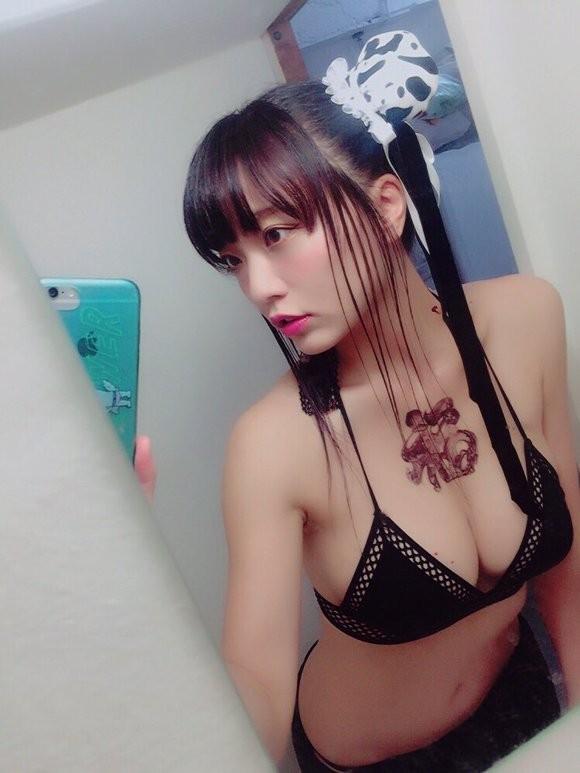 f:id:kagura-may:20170910182459j:image:h300