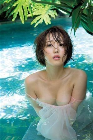 f:id:kagura-may:20170912142117j:image:h250