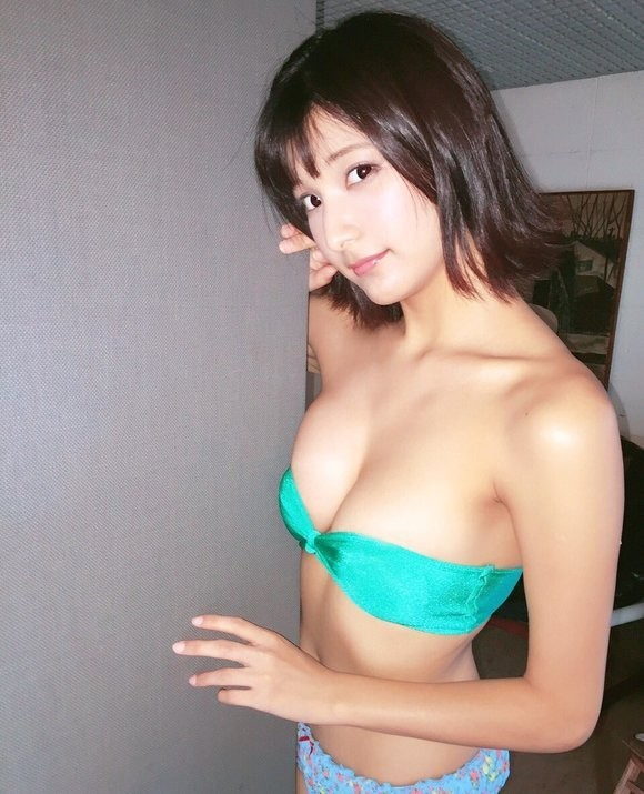 f:id:kagura-may:20171111174937j:image:h250