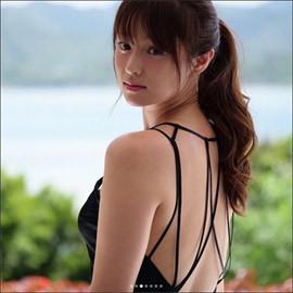f:id:kagura-may:20171113175724j:image:h300