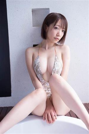 f:id:kagura-may:20171205100042j:image:h180