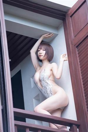 f:id:kagura-may:20171205100048j:image:h180