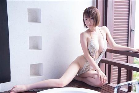 f:id:kagura-may:20171205100051j:image:w300