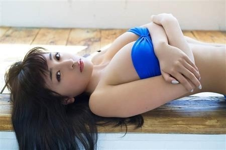 f:id:kagura-may:20171209171334j:image:w300