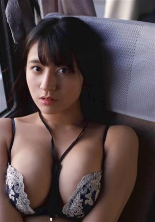 f:id:kagura-may:20171219163131j:image:h200