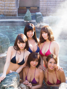f:id:kagura-may:20171229185133j:image:h250