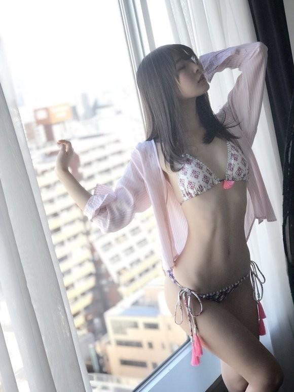f:id:kagura-may:20171231103644j:image:h200