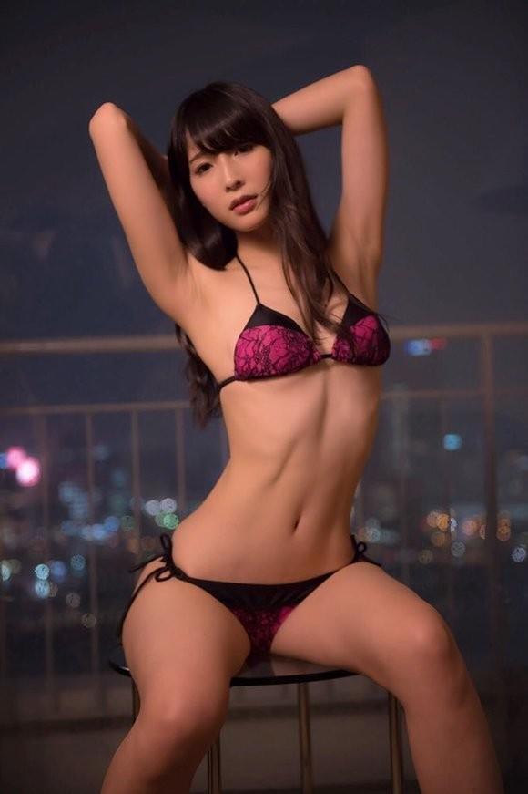 f:id:kagura-may:20180115135311j:image:h250
