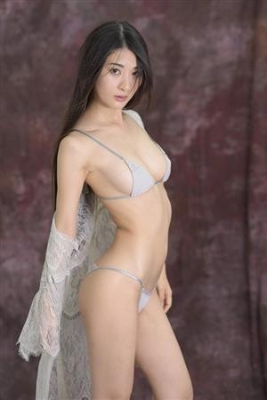f:id:kagura-may:20180214140413j:image:h200