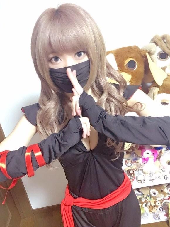 f:id:kagura-may:20180226155937j:image:h300
