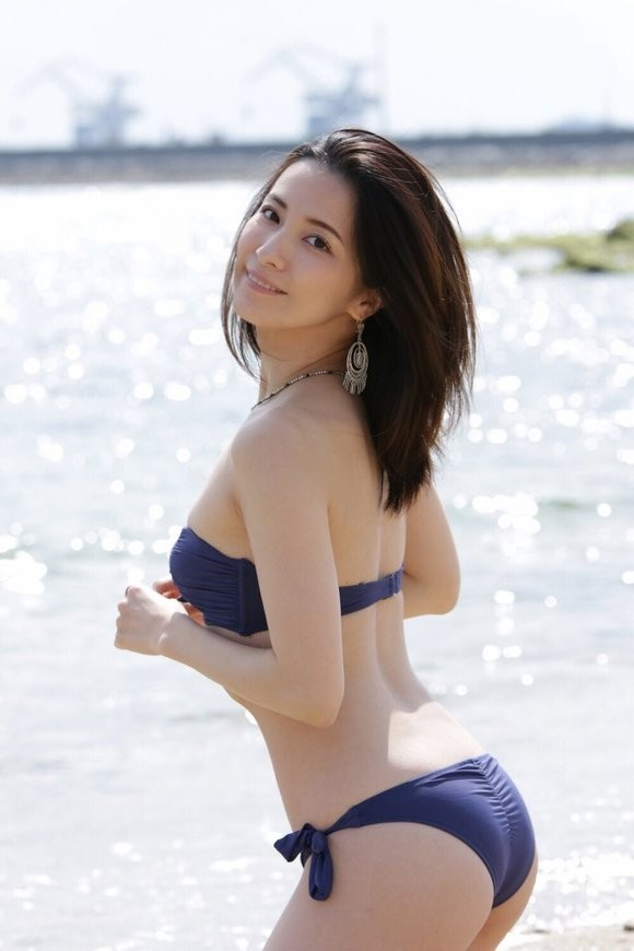 f:id:kagura-may:20180307221709j:image:h300