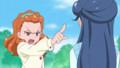 「HUGっと!プリキュア」第7話1